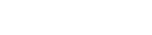 WorkshopBank – Team Building Activities for Trainers & Facilitators