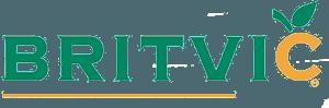Britvic Logo