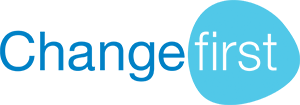 Changefirst Logo