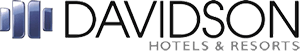 Davidson Hotels Logo
