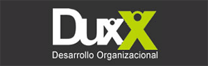 Duxx Logo