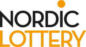 Nordic Lottery Logo
