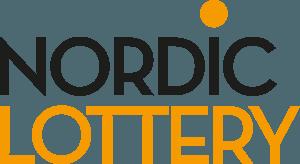 Nordic Lottery Logo