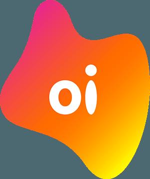 Oi Logo