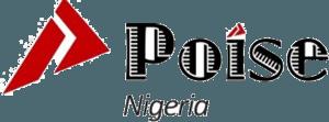 Poise Nigeria Logo
