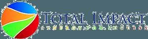 Total Impact Logo