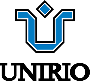 UNIRIO Logo