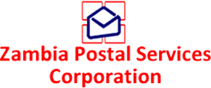 Zambia Post Office Logo