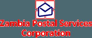 Zambia Post Office Logo