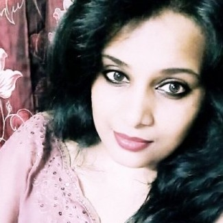 Preeti Jadhav