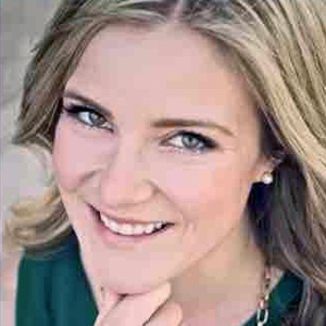 Larae Pierson