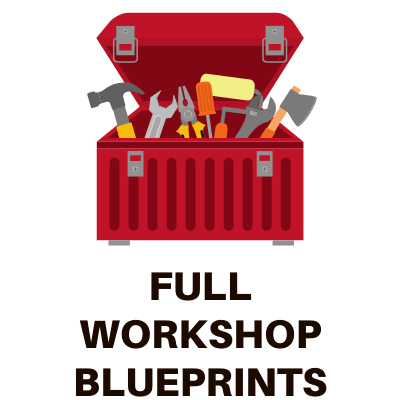 Full Workshop Blueprints