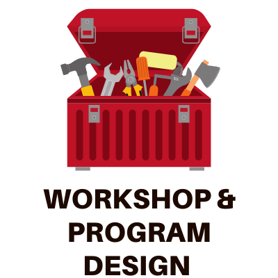 Workshop & Program Design
